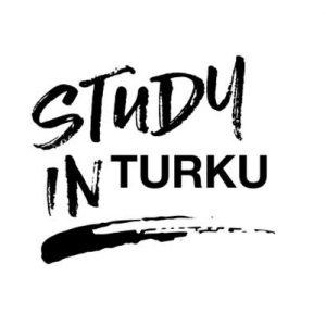 Flama on mukana Study in Turku -opiskelijamessuilla!
