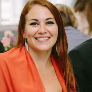 Anna Tolppa