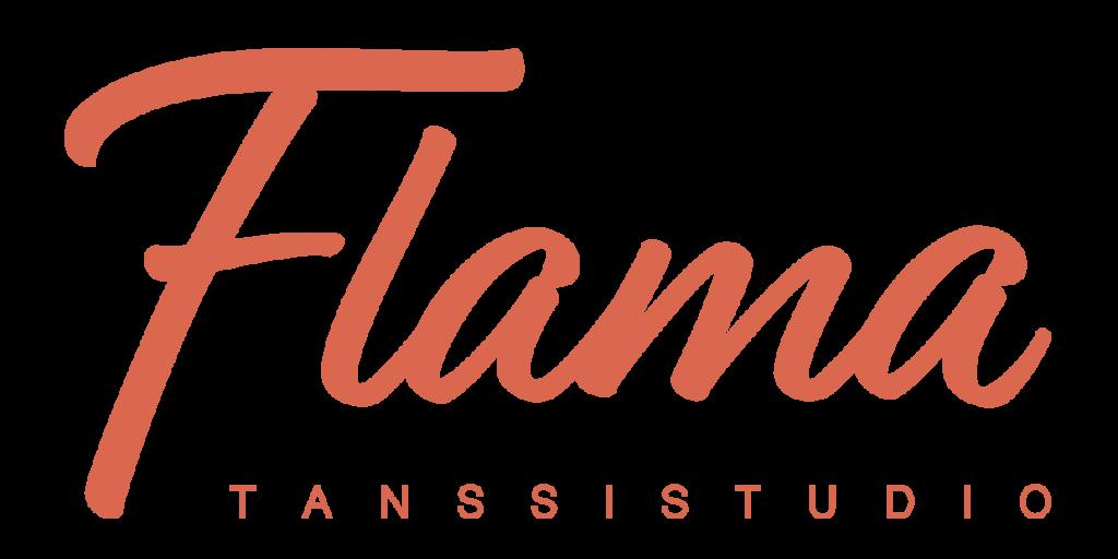 Tanssistudio Flama