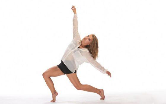 Tanssijan kehonhuolto -workshop Flamassa su 13.1.